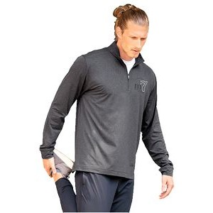 Vansport™ Zen Pullover Sweater